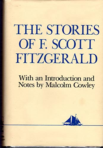 9780684153667: Stories of f. Scott Fitzgerald