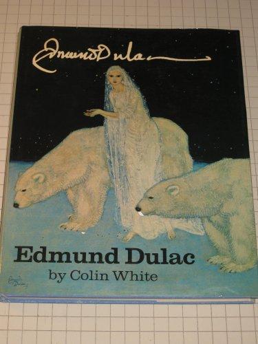 9780684154701: Edmund Dulac