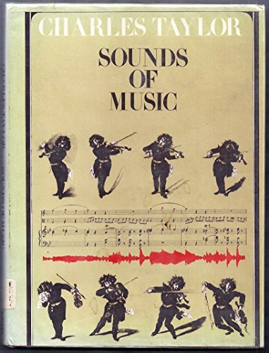 Sounds of Music: Taylor, Charles Alfred