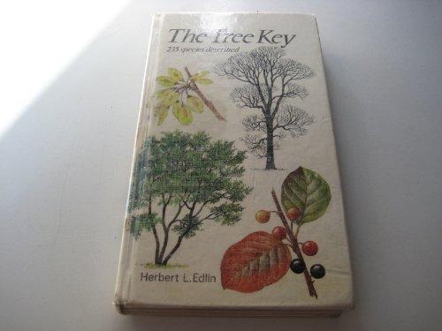 9780684158860: Tree Key