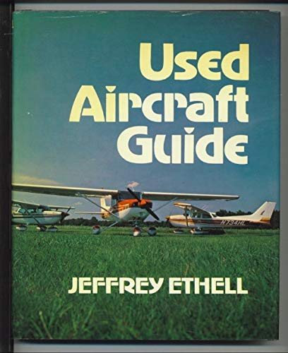 Used Aircraft Guide