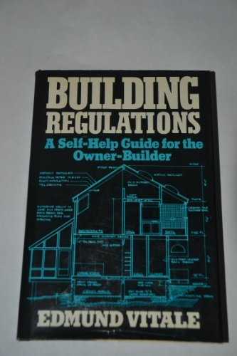 9780684160689: Building Regulations