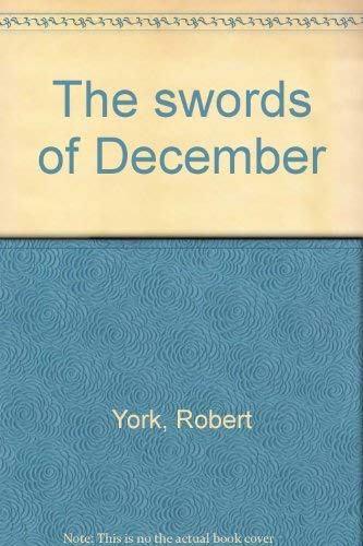 THE SWORDS OF DECEMBER