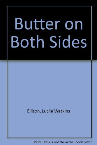 Butter on Both Sides