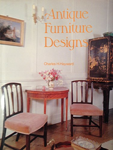 Antique Furniture Designs