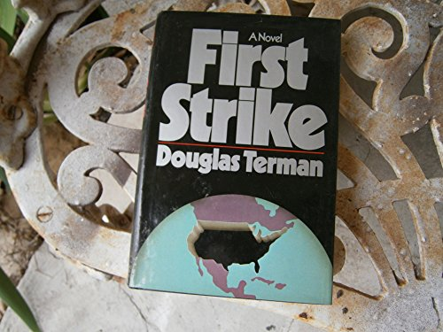 First Strike: Terman, Douglas