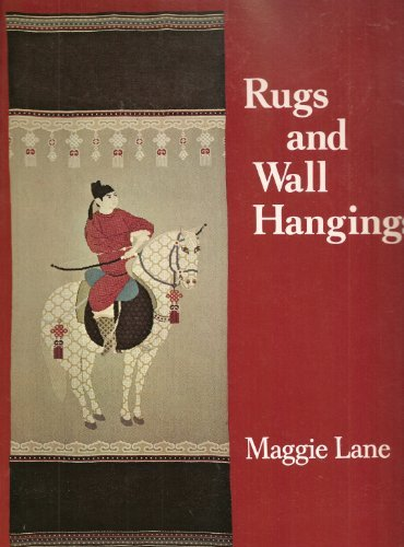 Rugs and Wall Hangings: Lane, Maggie