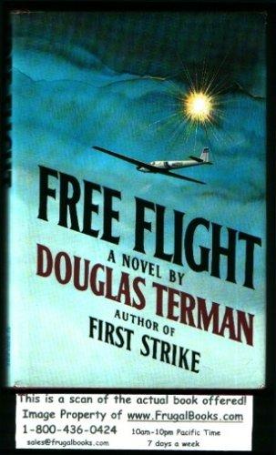 9780684167237: Free Flight