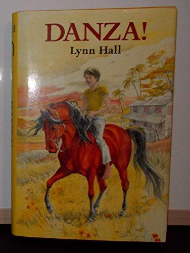 Danza!: Hall, Lynn