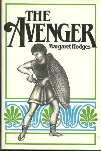 9780684176369: The Avenger