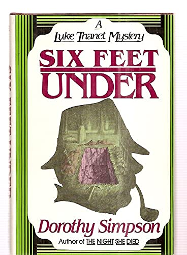 Six Feet Under: Dorothy Simpson