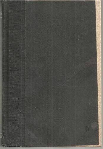 The Skull Beneath the Skin: P. D. James