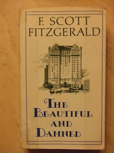 Beautiful and Damned: Fitzgerald