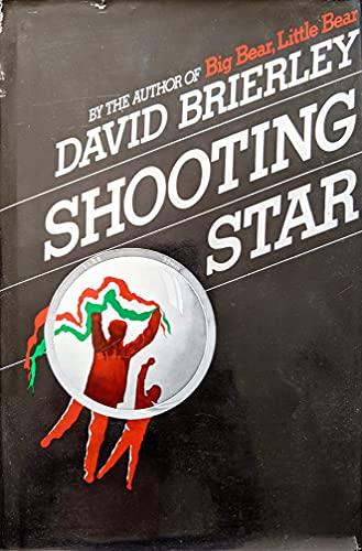 9780684178998: Shooting Star