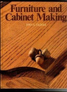 Cabinetmaking and Millwork: Feirer, John Louis