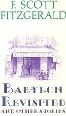 9780684179810: Babylon Revisited and Other Stories