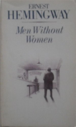 9780684180267: Men without Women