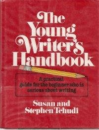 9780684180908: The YOUNG WRITERS HANDBOOK