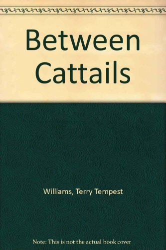 Between Cattails (SIGNED)
