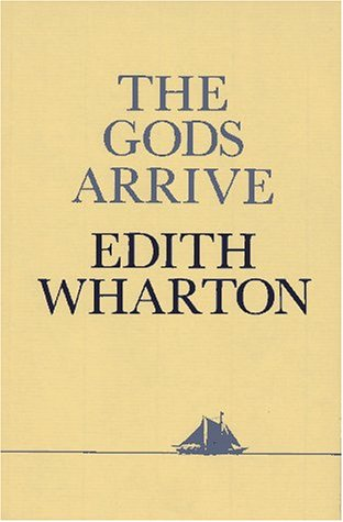 9780684184548: God's Arrive (Hudson River Edition Series)