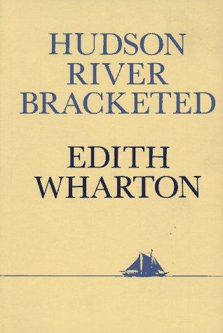 9780684184555: HUDSON RIVER BRACKETED