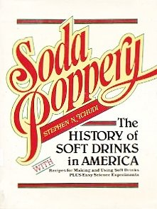 the history of soft drinks Watch the soft drinks full episode from season 15, episode 13 of history's series modern marvels get more of your favorite full episodes only on history.