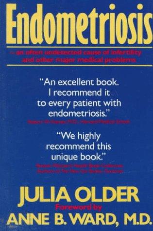 9780684185057: Endometriosis