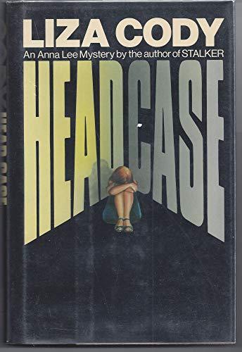 9780684185866: Head Case