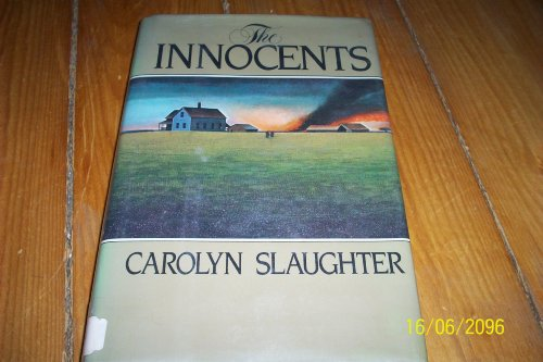 9780684186436: The Innocents