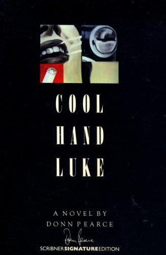 9780684187136: Cool Hand Luke