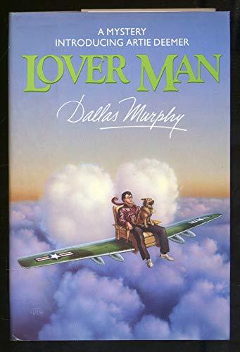 Lover Man: Murphy, Dallas