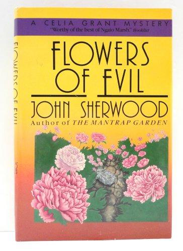 Flowers of Evil: Sherwood, John