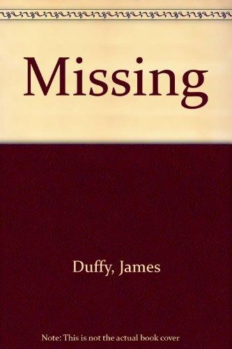 9780684189123: Missing