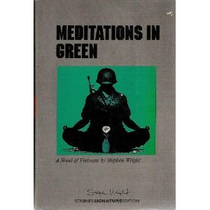 9780684189734: Meditations in Green (Scribner Signature Edition)