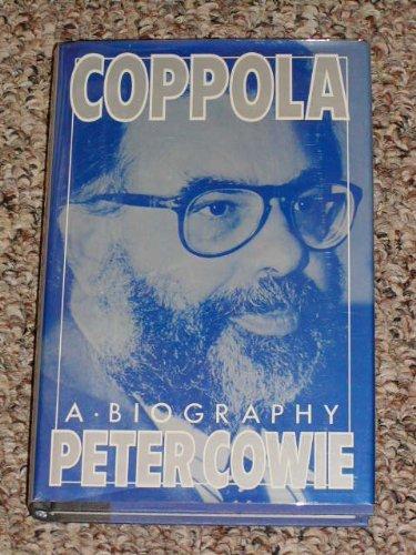 9780684191935: Coppola