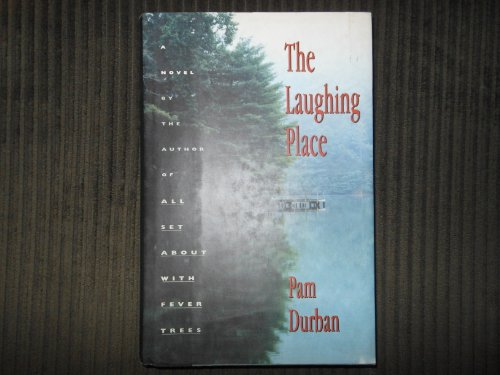 9780684192581: Laughing Place