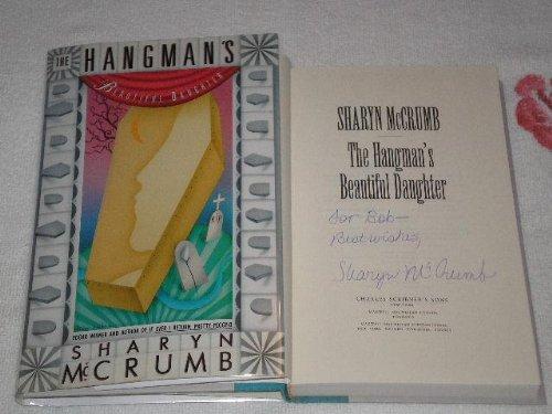 9780684194073: The Hangman's Beautiful Daughter