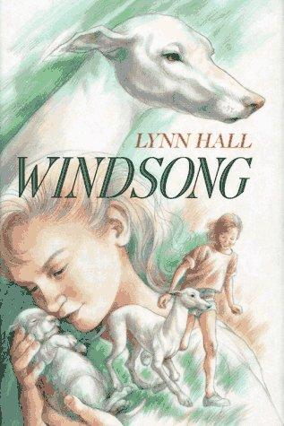 Windsong: Lynn Hall
