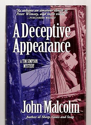 deceptive appearance Macbeth deceptive appearances quotes study guide by so-phie includes 10 questions covering vocabulary, terms and more quizlet flashcards, activities and games help you improve your grades.