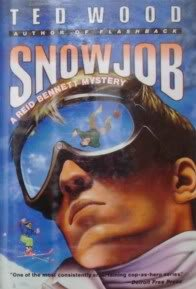 9780684195636: Snowjob