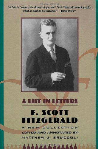 9780684195704: A Life in Letters