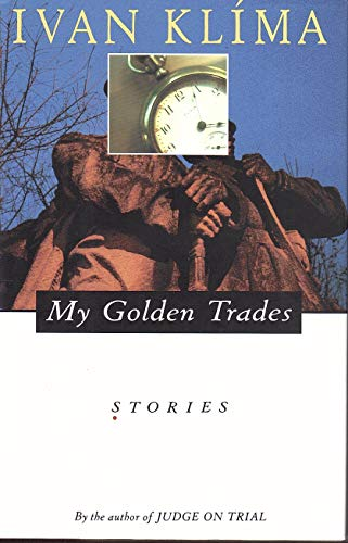 9780684197272: My Golden Trades