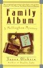 9780684197319: Family Album: A Mellingham Mystery