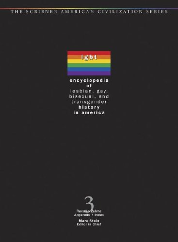 Free lesbian orgy stories