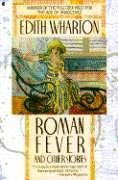 9780684719313: Roman Fever & Other Stories (Roman Fever & Other Story SL 93)