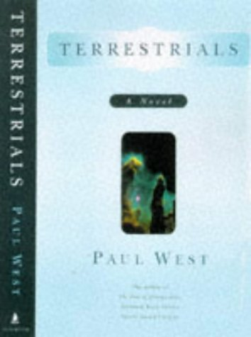 Terrestrials: West, Paul