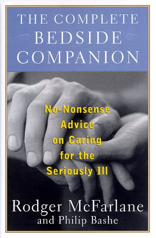 9780684801438: The Complete Bedside Companion