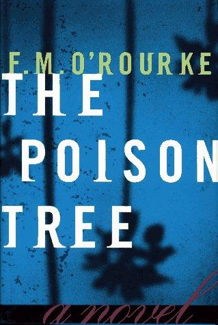 9780684802145: The Poison Tree