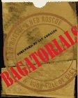 9780684802763: BAGATORIALS: A Book Full of Bags