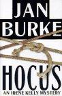 Hocus: Burke, Jan